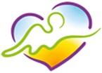 Shekinah Shop-Logo